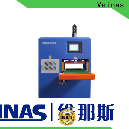 Wholesale Veinas machine cardboard in bulk for packing material