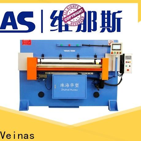 Veinas Bulk buy hydraulic shear supplier for packing plant