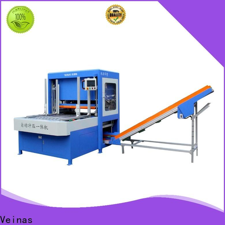 Wholesale punch press machine aio factory for factory