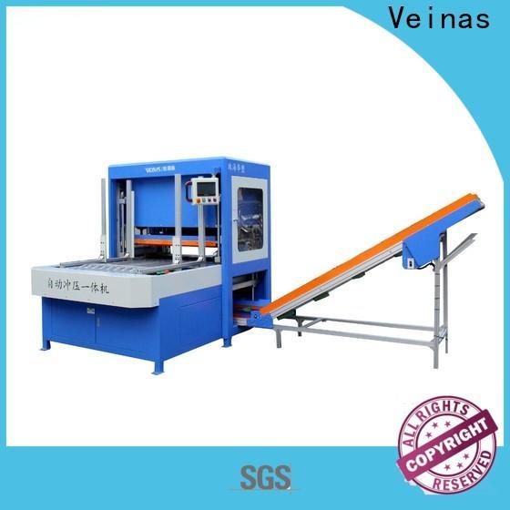 Bulk purchase EPE foam punching machine machine in bulk for factory