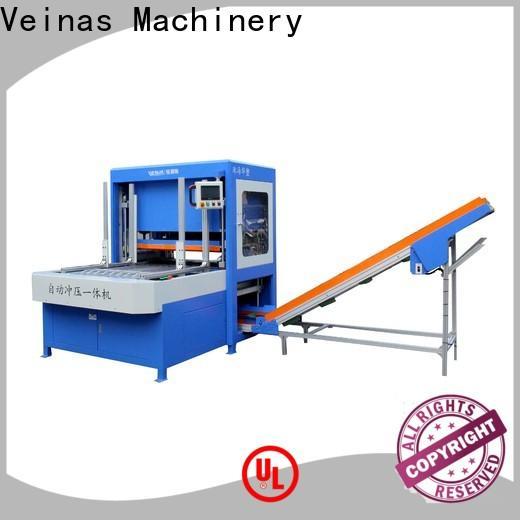 Veinas Veinas foam hole punch manufacturer for foam
