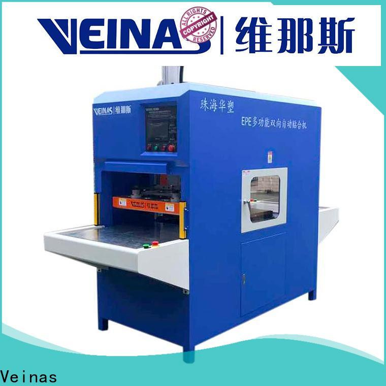 Bulk purchase Veinas automatic in bulk for factory
