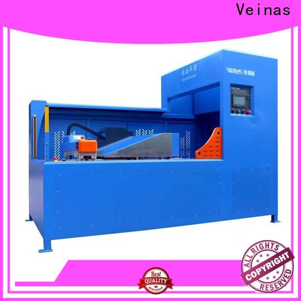 Veinas Wholesale professional laminator supplier for packing material