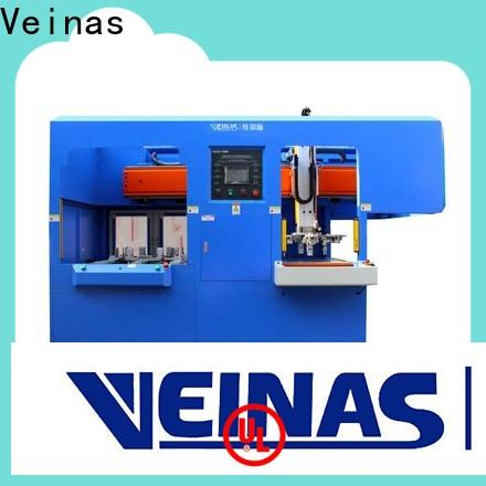 Veinas angle professional laminator manufacturer for laminating