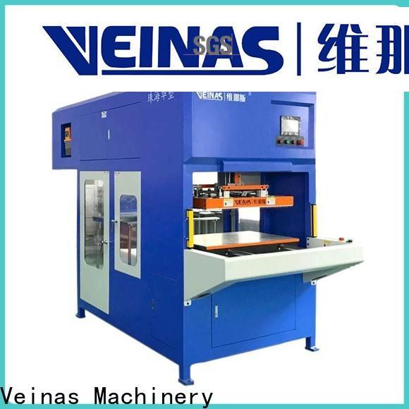 Veinas Bulk buy foam laminating machine price