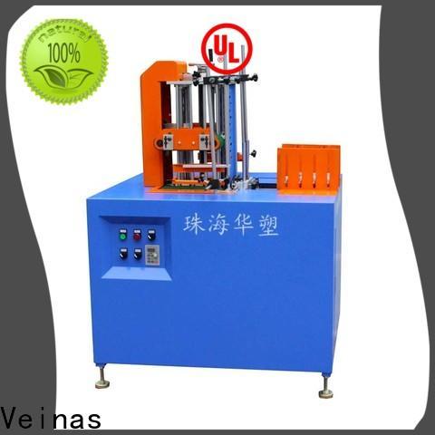 Veinas Veinas foam machine price