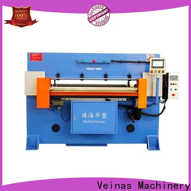 Wholesale manufacturers doubleside supplier for factory