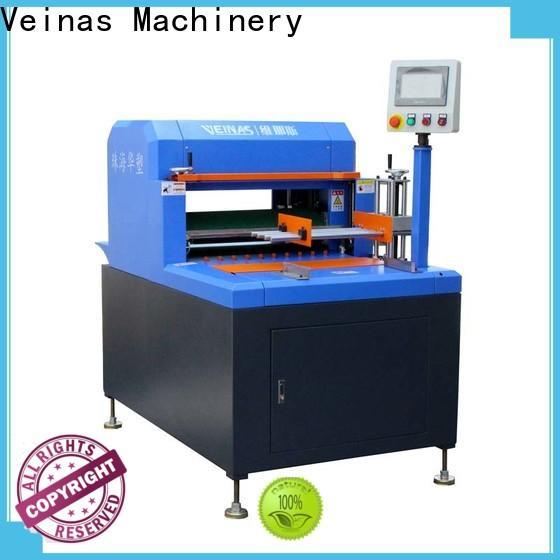 Bulk purchase lamination machine price station price for workshop