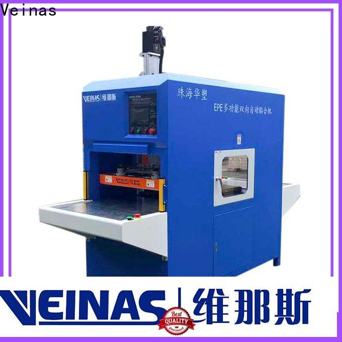Bulk buy EPE machine shaped manufacturer for packing material