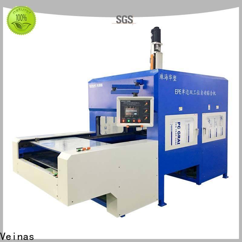 Bulk buy enduralam laminator boxmaking manufacturers