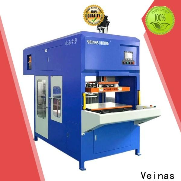 Veinas automatic best laminator for schools supply for packing material
