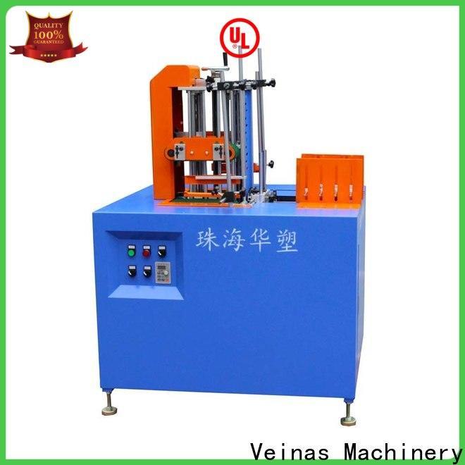 Veinas speed swingline thermal laminator factory