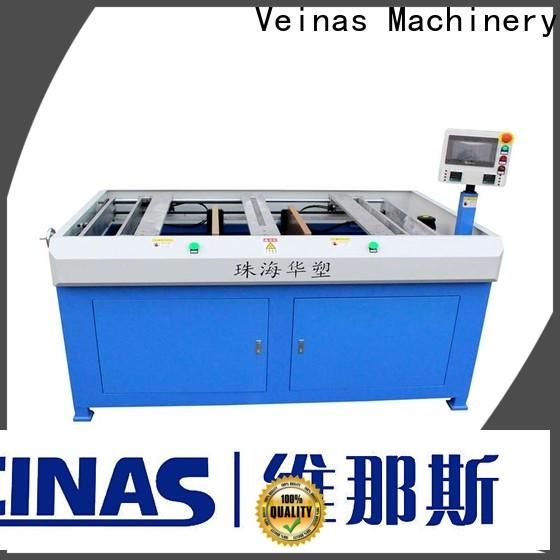 Veinas heating automation equipment suppliers in bulk for shaping factory