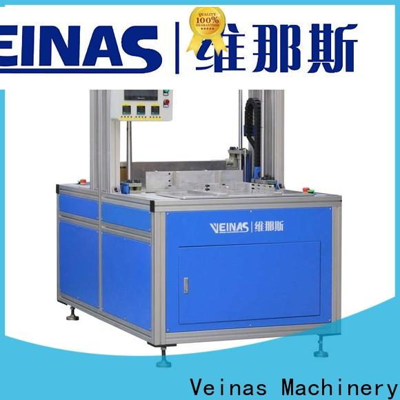 Veinas wholesale laminate paper sheets company for packing material