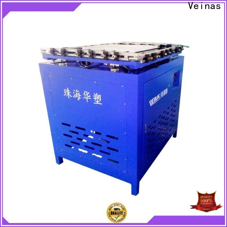 Veinas Veinas rounded corner paper cutter for business for wrapper