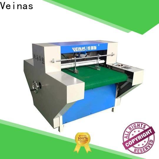Veinas Bulk buy machinery manufacturers factory for workshop