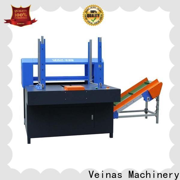 Veinas Veinas epe manufacturing manufacturers for workshop