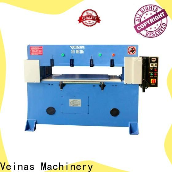 wholesale hydraulic cutter price machine manufacturers for workshop