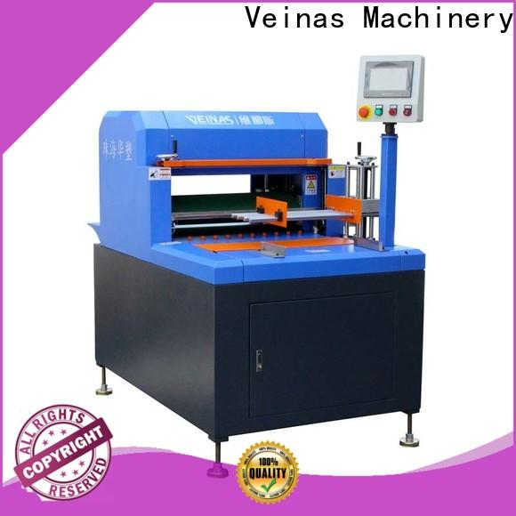 Veinas right business card laminating pouches for business for workshop