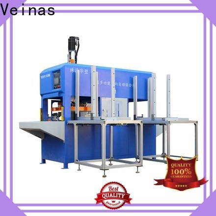 Veinas latest menu laminating pouches price for packing material
