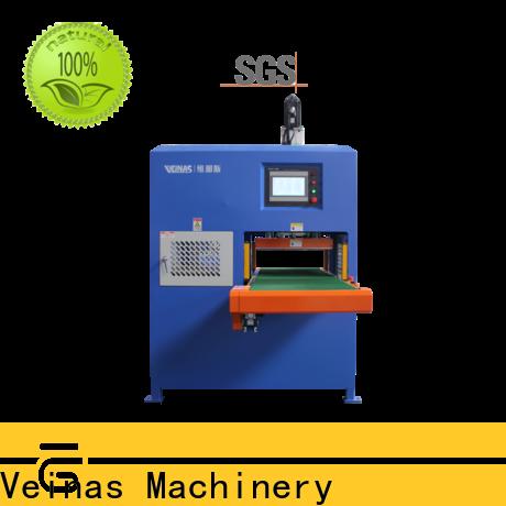 Veinas successive best small laminator for business