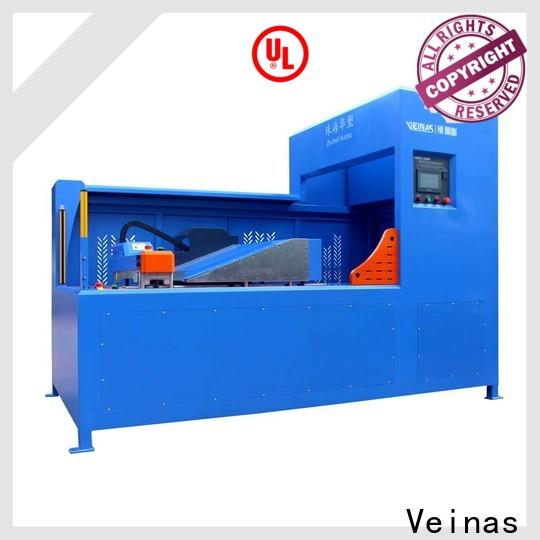 Veinas top laminate sheets near me company for packing material