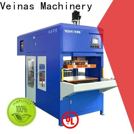 Veinas one document lamination company for factory