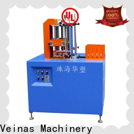 Veinas shaped laminator refills for business for factory