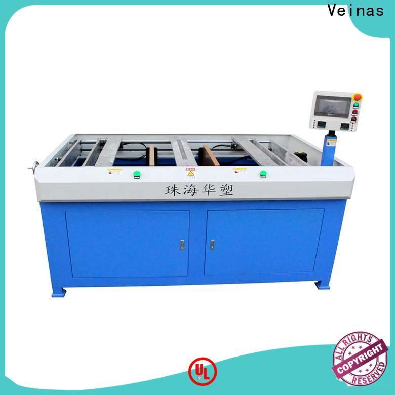 wholesale custom machine builders framing supply for workshop