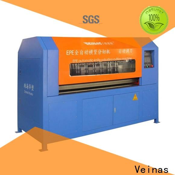 Veinas best cardmate manual business card cutter supply for factory