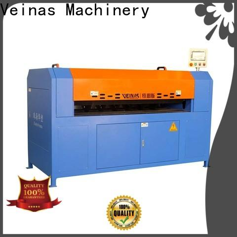 Veinas New corner cutter paper company for wrapper