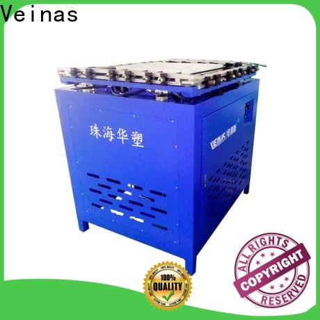 Veinas automaticknifeadjusting dahle guillotine paper cutter supply for factory
