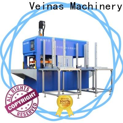 Veinas high-quality where to laminate paper near me suppliers