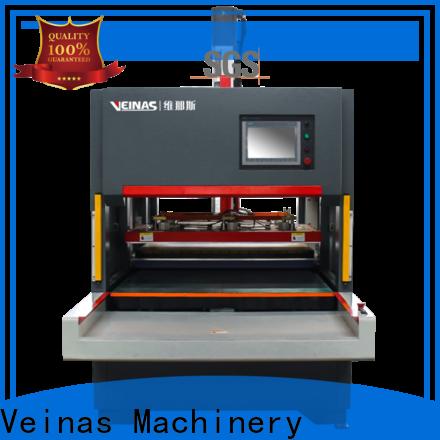 Veinas custom large self laminating sheets supply for workshop