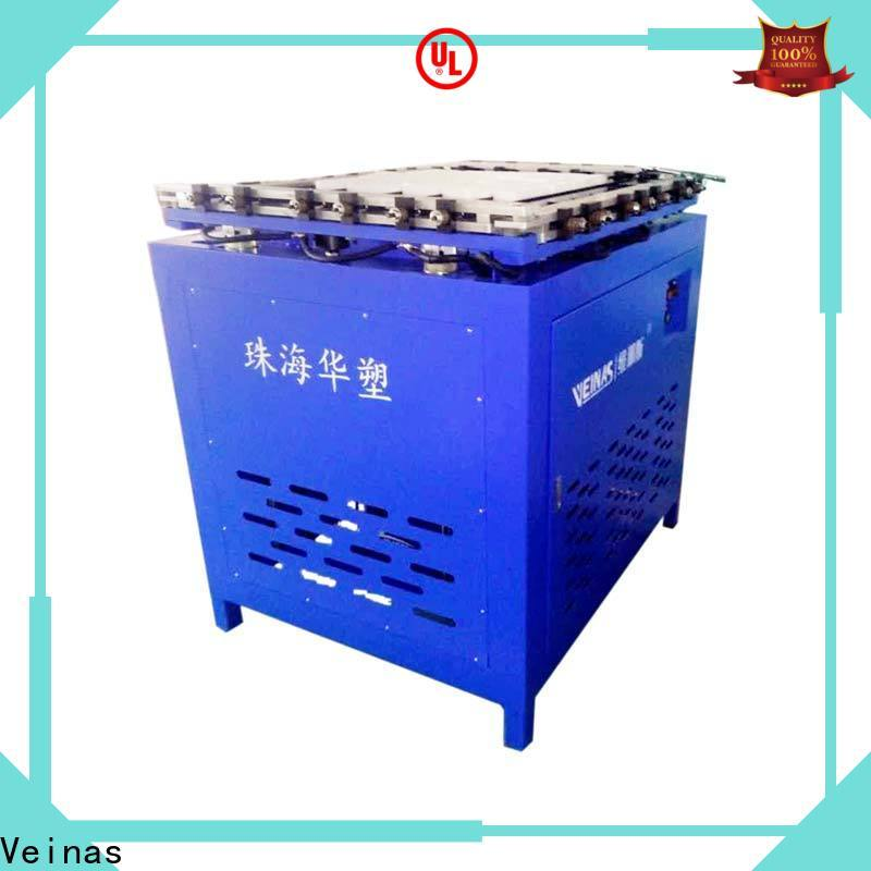 best laser blade cutter epe manufacturers for cutting