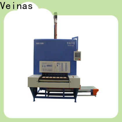 New paper shape cutters hispeed suppliers for workshop