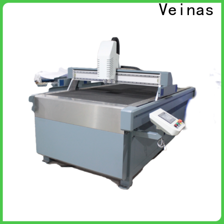 wholesale epe foam extrusion machine feeding company for wrapper