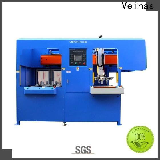Veinas best gbc laminator jammed company for packing material
