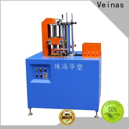 wholesale wide laminator machine side factory for workshop