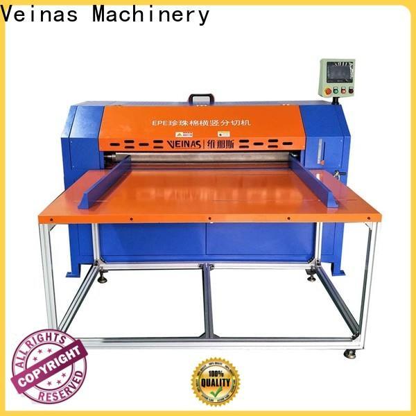 Veinas cutting office depot paper cutter manufacturers for cutting