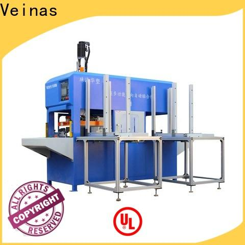 Veinas hotair poster laminated price for factory