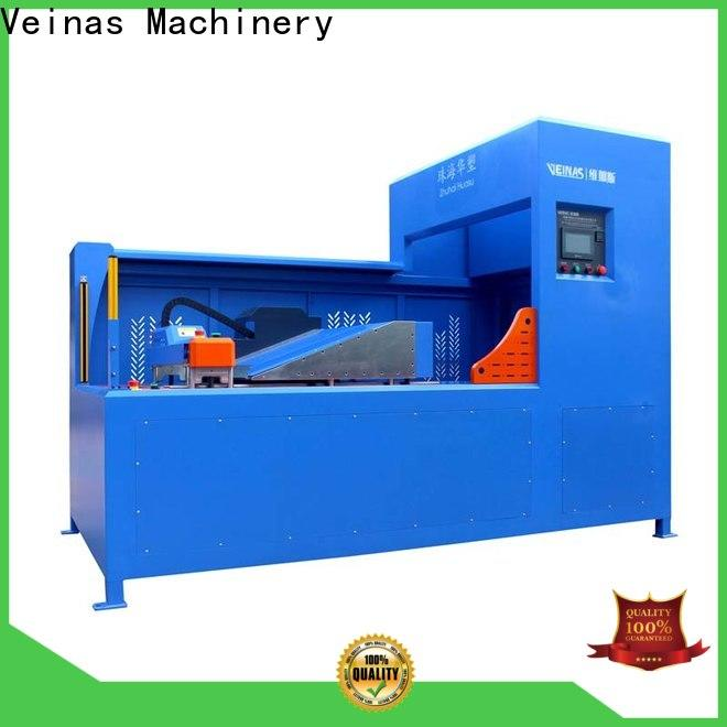 top used laminators for sale discharging manufacturers for factory