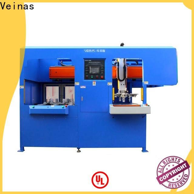 Veinas feeding desk laminate sheets price for workshop
