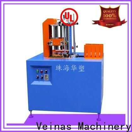 Veinas New id card laminator machine factory for factory