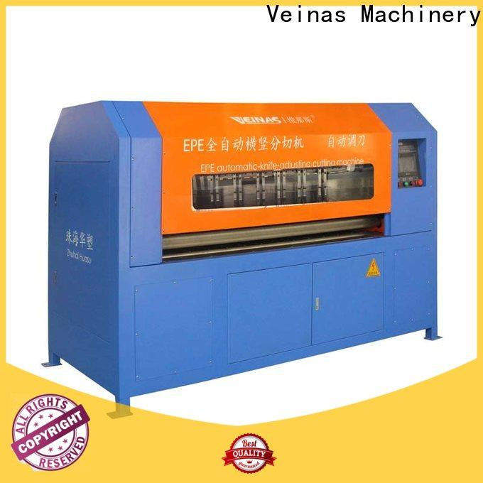 Veinas hispeed dahle paper cutter in bulk for cutting