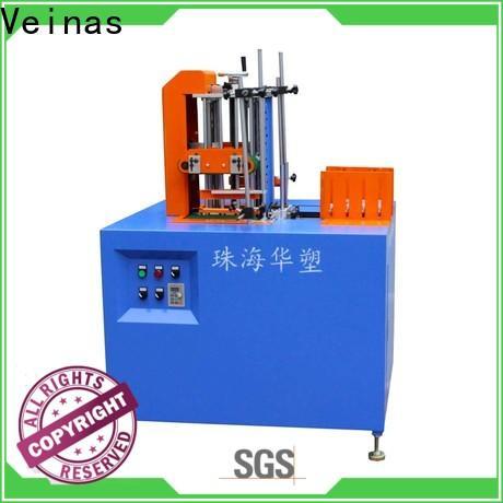 Veinas successive best laminator for home use price for foam