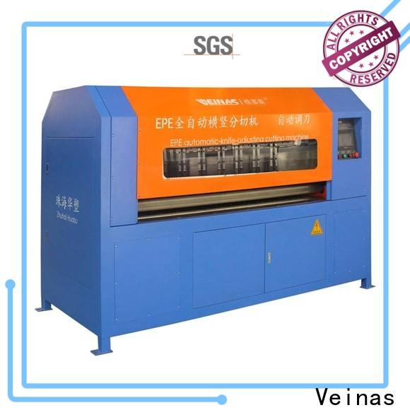 Veinas manual professional paper cutters suppliers for factory