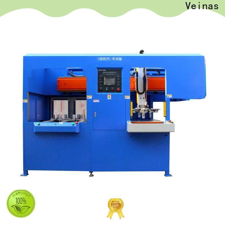 latest laminating machines one price for laminating