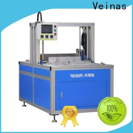 best laminate sheet price irregular factory for factory