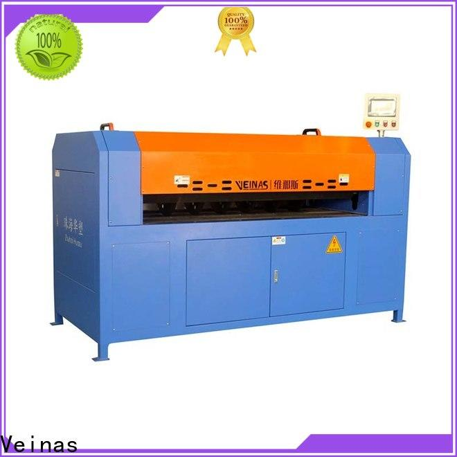 wholesale guillotine paper cutters automaticknifeadjusting supply for cutting